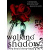 Walking Shadow - Excerpt from 2010 Amazon Breakthrough Novel Award entry (Kindle Edition) - Brigid Gorry-Hines