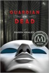 Guardian of the Dead -
