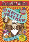 Hetty Feather - Jacqueline Wilson
