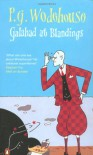 Galahad at Blandings - P.G. Wodehouse