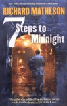 7 Steps to Midnight - Richard Matheson