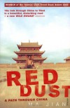 Red Dust - Ma Jian