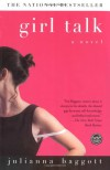 Girl Talk - Julianna Baggott