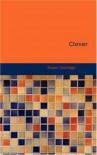 Clover - Susan Coolidge