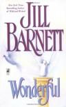 Wonderful - Jill Barnett