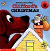 Clifford's Christmas - Norman Bridwell