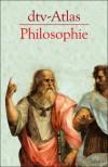 dtv-Atlas Philosophie - Franz-Peter Burkard;Franz Wiedmann;Peter Kunzmann