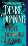 A Love for all Seasons - Denise Domning
