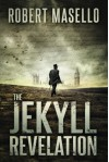 The Jekyll Revelation - Robert Masello