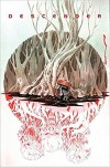 Descender Volume 5: Rise of the Robots - Jeff Lemire