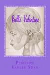 Billie Valentine - Penelope Kahler Swan