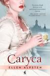 Caryca - Ellen Alpsten, Daria Kuczyńska-Szymala