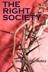 The Right Society - Donna Foley Mabry, Donna Foley Mabry