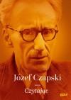 Czytając - Józef Czapski