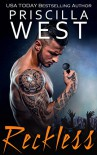 Reckless (The Forever Series) - Priscilla West