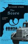 The Score - Richard Stark, John Banville