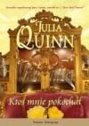 Ktoś mnie pokochał - Julia Quinn