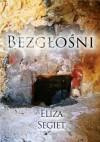 Bezgłośni - Eliza Segiet