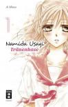 Namida Usagi - Tränenhase 01 -