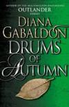 Drums of Autumn (Outlander) - D. Gabaldon