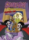 Vampire Zoo Hullabaloo (Scooby-Doo! Beginner Mysteries) - Michael Anthony Steele, Scott Jeralds