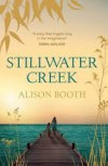 Stillwater Creek - Alison Booth