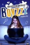 Boyzzz - Mariëtte Middelbeek