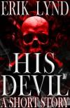 His Devil - Erik Lynd