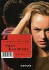 Haat Kwadraat - Floortje Zwigtman