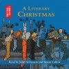 A Literary Christmas: An Anthology - The British Library