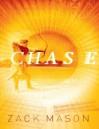 Chase - Zack Mason