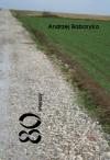 80 wierszy - Andrzej Babaryko