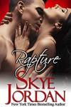 Rapture - Skye Jordan