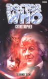 Doctor Who: Catastrophea - Terrance Dicks