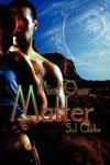 Mind Over Matter - S. J. Clarke