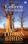 The Thorn Birds (Burung-Burung Semak Berduri) - Colleen McCullough