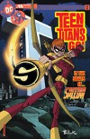Teen Titans Go! (2003-) #14 - J. Torres, Todd Nauck