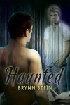 Haunted - Brynn Stein