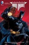 Batman: Legends of the Dark Knight Vol. 1 - Various