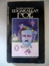 Ten Great Mysteries by Edgar Allan Poe - Edgar Allan Poe;Groff Conklin;Irv Docktor