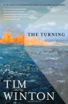 The Turning: Stories - Tim Winton