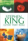 Cztery pory roku - King Stephen