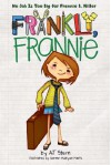 Frankly, Frannie - A.J. Stern, Doreen Mulryan Marts