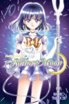 Sailor Moon 10 - Naoko Takeuchi