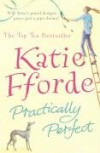 Practically Perfect - Katie Fforde