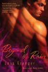 Beyond the Rain - Jess Granger