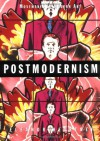 Postmodernism (Movements in Modern Art) - Eleanor Heartney
