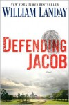 Defending Jacob -