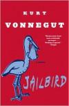 Jailbird -