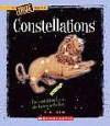 Constellations (True Books: Space) - F.S. Kim